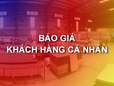bao-gia-khach-hang-ca-nhan