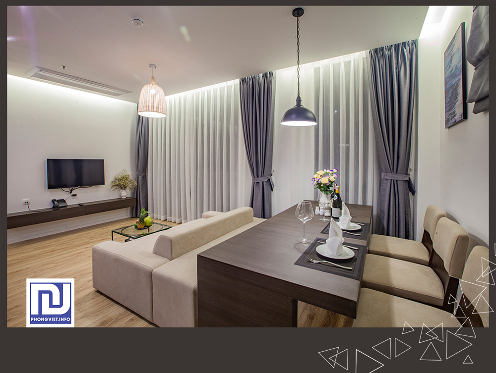 family-suite-parosand-anh-5