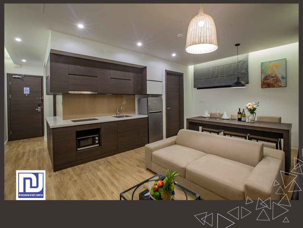 family-suite-parosand-anh-7