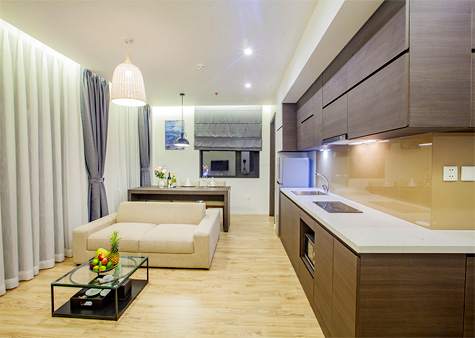 family-suite-parosand-ha-noi