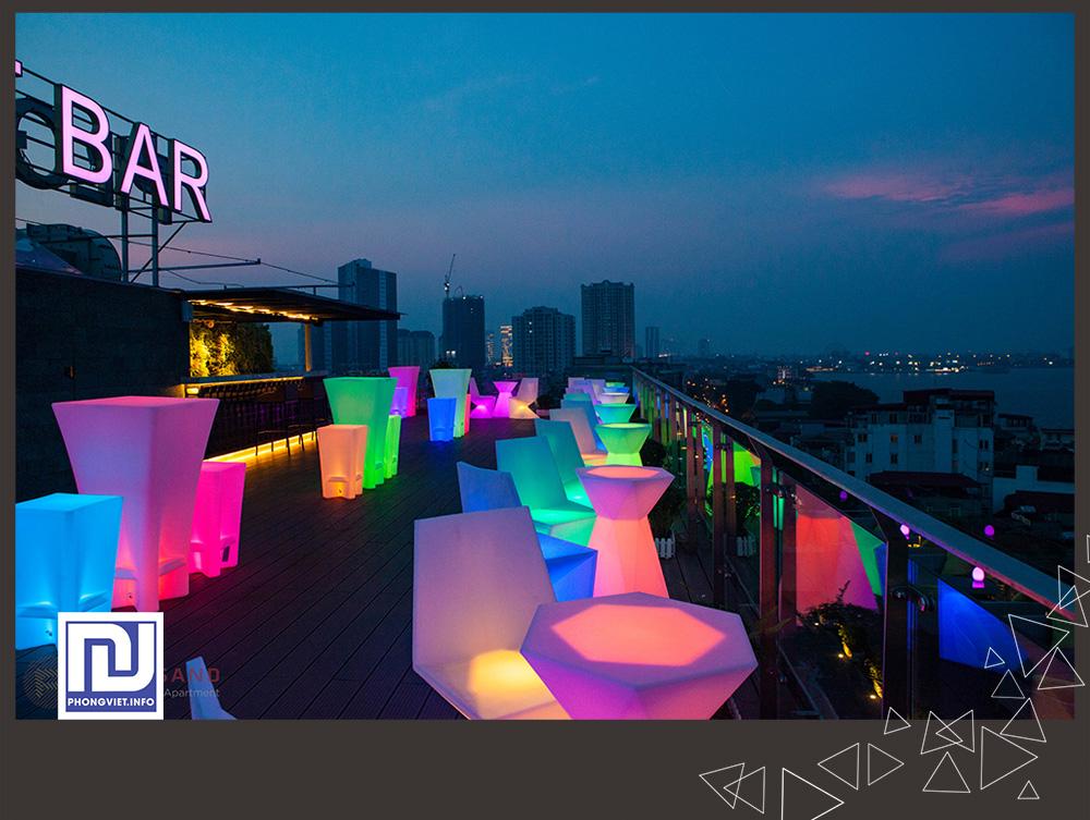 pilot-bar-tang-thuong-2