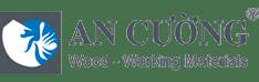 logo-an-cuong-min