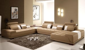 chat-lieu-sofa-duoc-ua-chuong-hien-nay