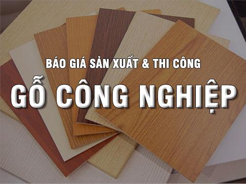bao-gia-thi-cong-do-go-noi-that-go-cong-nghiep