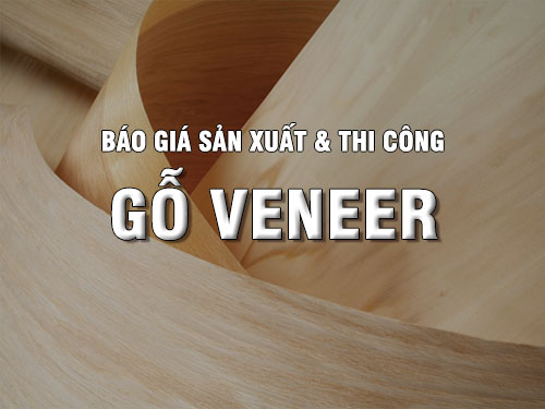 bao-gia-thi-cong-do-go-noi-that-go-veneer